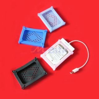 Adapter Cable Case for 2 5Hard Disk Drive HDD Forpc Laptop Mac