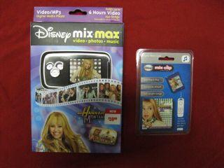 Disney Hannah Montana Miley Cyrus Mix Max Video Photos  Music Album