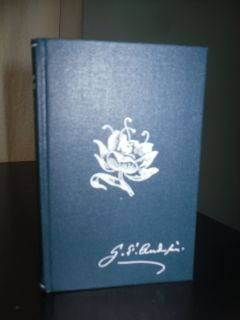 Hans Christian Andersen Fairy Tales Volume 1 published 1972 Odense