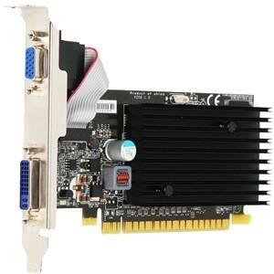 MSI Computer Graphic Card N8400 HDMI N8400GS D256H