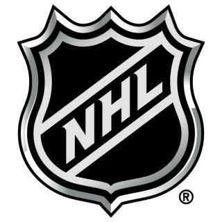 Wayne Gretzky Hartford Whalers Table Top Hockey Team Player Set RARE