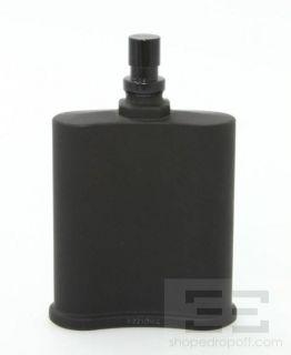 Creed Green Irish Tweed Mens Spray 4 FL oz New