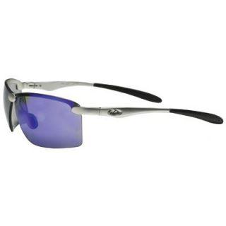 AO Safety Orange County Chopper Safety Eyewear   occ104 safety glasses