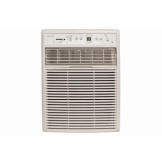 Frigidaire 10,000 BTU Slider/Casement Air Conditioner with Remote