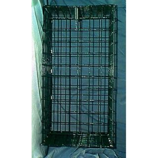 Dartmouth Free Standing Bird Cage   DMSS6624/18