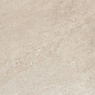 American Olean Allora 18 x 18 Unpolished Porcelain Tile in Sabbia