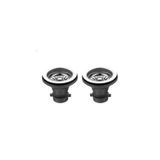 Vigo 32 x 20.5 Undermount Double Bowl Kitchen Sink and Faucet in