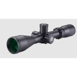 BSA Optics Sweet 22 Series Scopes   S22 39X40SP / S22 618X40SP