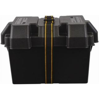 Attwood Power Guard 27 Battery Box