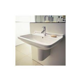 Unterschrank Zu Duravit Starck 3 85 Cm Waschtisch