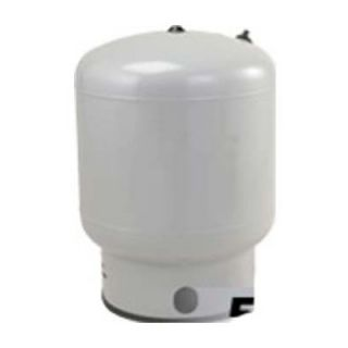 Wayne Water Systems 32 Gallon Vertical Precharged Water Tank   59404