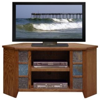 Universal Furniture Great Rooms 34 TV Stand