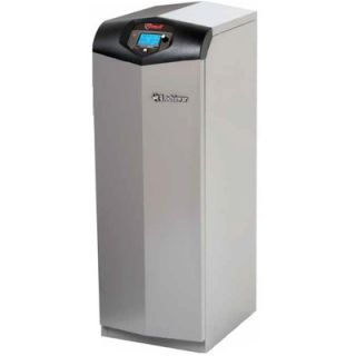 Rheem Fury 50 Gallon Natural Gas High Efficiency Water Heater