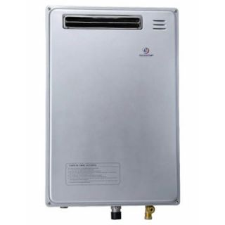 Eccotemp 40H NG Outdoor Natural Gas Tankless Water Heater   40 H NG