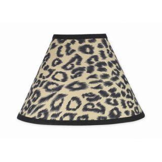 Sweet Jojo Designs Animal Safari Crib Bedding Collection