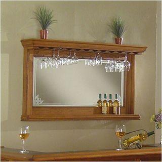 bar refaeli bar refaeli hot bar refaeli wallpaper bar refaeli. Black Bedroom Furniture Sets. Home Design Ideas