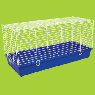 Ware Mfg Home Sweet Home 41 Small Animal Cage