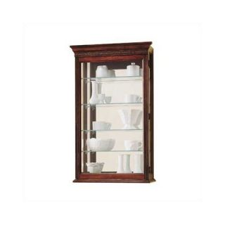 Small Curio Cabinets Discount On Popscreen