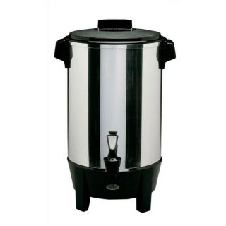 Coffee, Tea & Espresso Accessories Kettle, Cups, Mugs