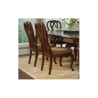 Comfort Decor Country Classics Deluxe Arrowback Side Chair