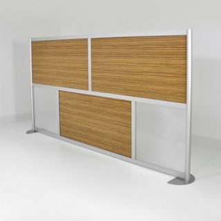 53 Modern Low Height Room Divider