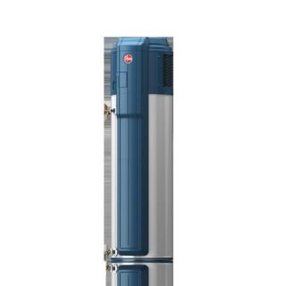 Professional Direct Vent Indoor Tankless Water Heater   Liquid Propane