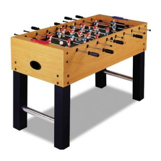 DMI Sports 52 Foosball Table