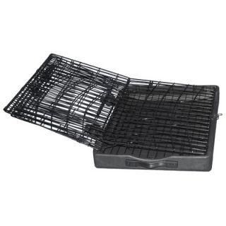 Pet Gear Travel Lite Steel Dog Crate