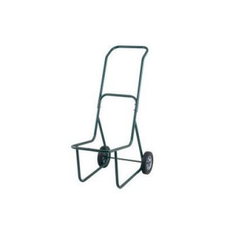 Harper Trucks CM Series Chair Mover Truck With 8 Solid Rubber Wheels