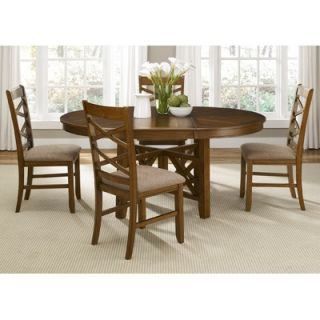 Jofran Madison County Dining Table   141 66 / 841 66