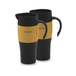 Travel Mugs Mug, Cups, Coffee Cup, Travel Mug Online