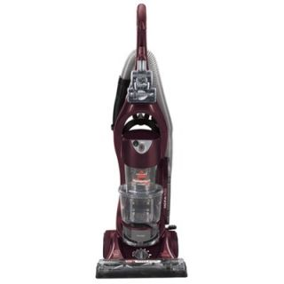 Bissell Momentum Cyclonic Upright Vacuum Cleaner