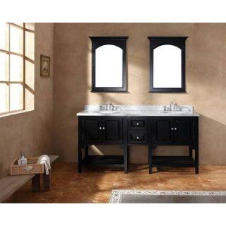 james martin furniture marlisa 41