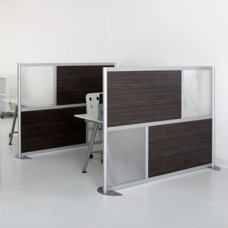 72 Modern Low Height Room Divider