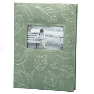 Fetco Home Decor Lola Picture Album