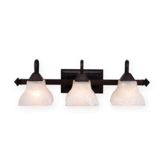 Dainolite Shade Within A Shade One Light Wall Sconce with White