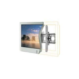 Sanus Classic Series 2.5 Tilting Wall Mount for 32   62 Flat Panel