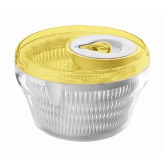 Guzzini Latina 8 Salad Spinner in Yellow   GU 1691.00 88