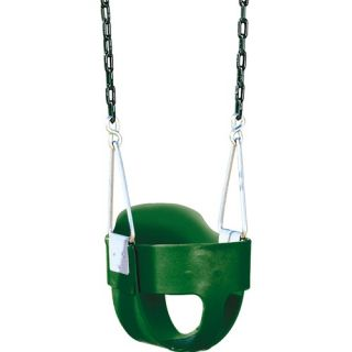Swing Set Accessories Swings, Playground Equipment
