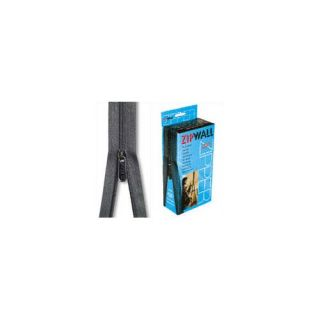 ZipWall 20' Spring Loaded Pole 2 Pack