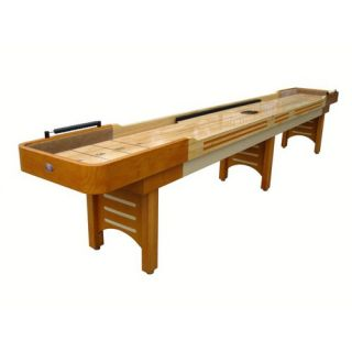 Shuffleboard Tables Game Room Table Online