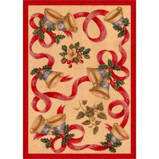 christmas area rug | Roselawnlutheran