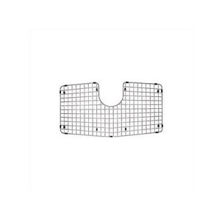 Blanco Performa Stainless Steel Sink Grid