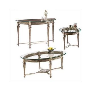 Magnussen Furniture Coffee Table Sets  Shop