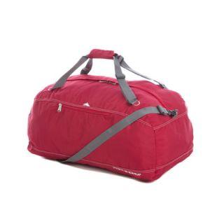High Sierra Pack n Go 30 Travel Duffel