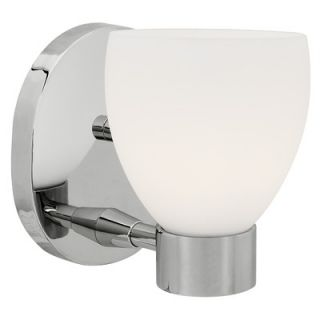 Access Lighting Frisco Wall Sconce