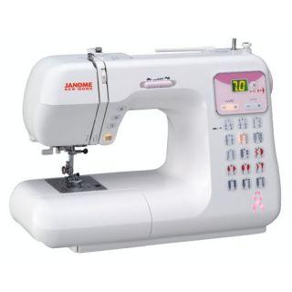 industrial sewing machine supplies
