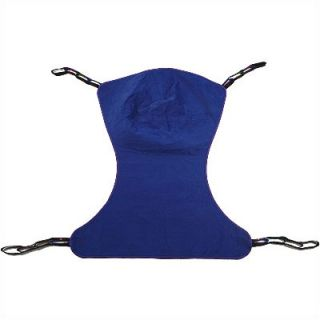 Invacare Solid Full Body Fabric Sling