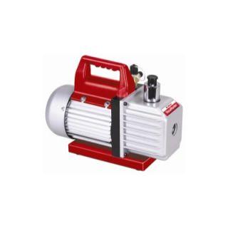 Robinair Vacuum Pump 5 Cfm 2 Stage 110V