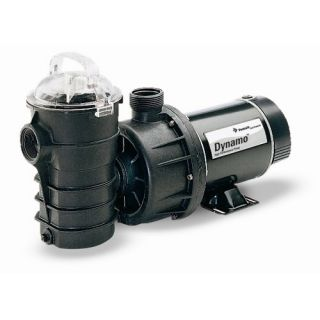 Water Pump Water Pumps, Sump Pump, Submersible Pump